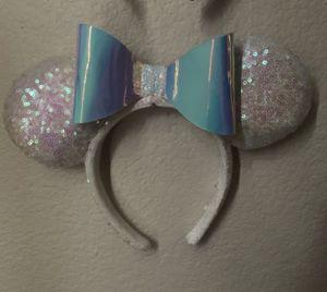 Disney Ears for Sale in Corona, CA