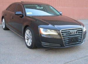 Driver Airbag11 Audi A8L for Sale in Franklin, TN