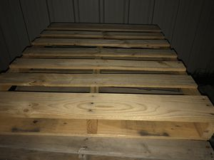 Pallets FREE for Sale in Colorado Springs, CO