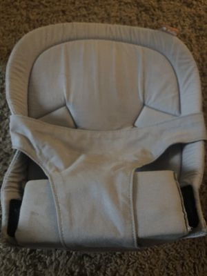 Tula insert for newborn for Sale in Lancaster, OH