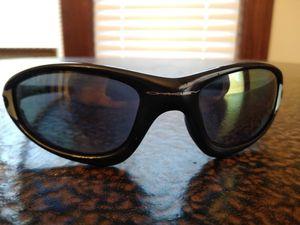 Vintage(1999) Oakley Straight Jacket Sunglasses for Sale in Appleton, WI