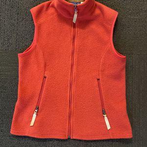 Patagonia Vest for Sale in Lynnwood, WA