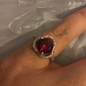 7 Stop Lite Ring for Sale in North Charleston, SC