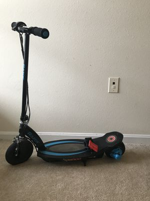 Razor Electric Scooter for Sale in VA, US