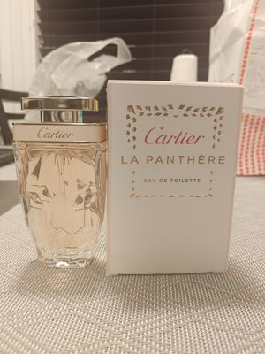 Cartier for Sale in Hawthorne, CA