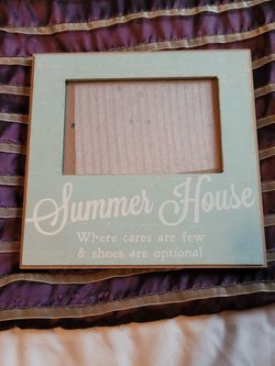 4×6 Picture Frame for Sale in Lancaster,  PA