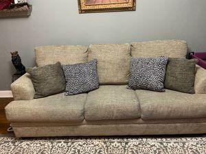 Sofa set for Sale in Philadelphia, PA