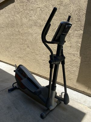 Proform Elliptical Trainer for Sale in Lakeside, CA