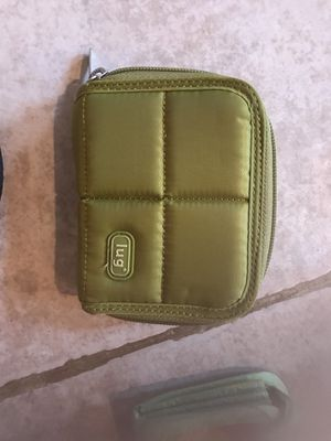 Wallet-new for Sale in Houston, TX