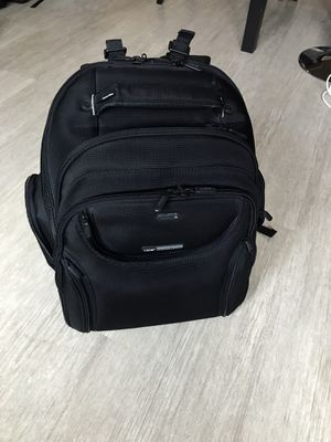 UDG Creator Dj Mixer & Laptop backpack for Sale in Berkeley, CA