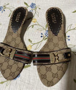 Gucci for Sale in Richmond, CA