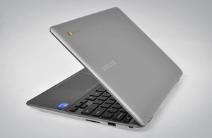 Chromebook for 100 n... need gone As soon as possible for Sale in Passaic, NJ