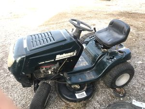 Tractor for Sale in Tulsa, OK
