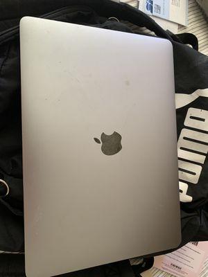 2017 MacBook Pro for Sale in Tempe, AZ