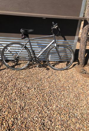 Trek 7.6 for Sale in Lakeside, AZ