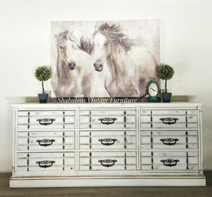 Rustic, dresser, credenza, console, media stand for Sale in Avondale, AZ