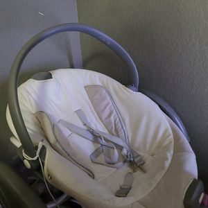 Baby Swing Chair for Sale in Carson, CA