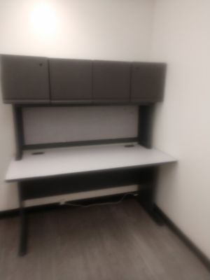 Office Furniture for Sale in Canoga Park, CA