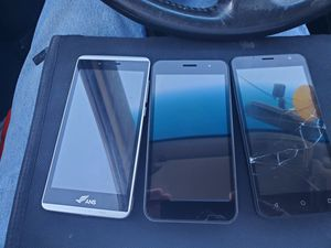 Cell phones for Sale in Fresno, CA