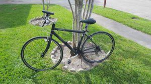 Specialized bike for Sale in Houston, TX