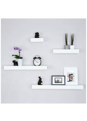 Wall Shelves for Sale in Menifee, CA