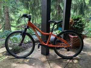 """Kona Hula 12"""" Kids bike for Sale in Westlake, MD"""