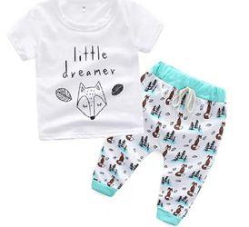 """Little Dreamer"" 2pc Baby Set for Sale in La Mirada,  CA"