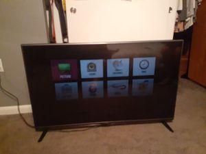 "TV 49"" LG 49LB5550-UY *read description* for Sale in NEW PRT RCHY, FL"