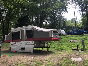 Jayco pop up camper for Sale in Hartford, CT