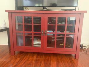 TV Cabinet for Sale in Fort Lauderdale, FL