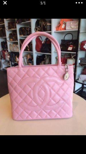 Chanel Purse for Sale in Phoenix, AZ