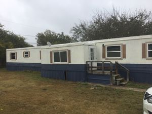 Mobile home for sale cheap!!! 12,000$ for Sale in Burleson, TX