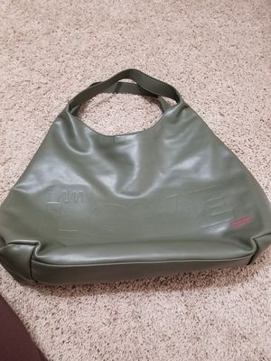 Womens purse for Sale in Manassas, VA