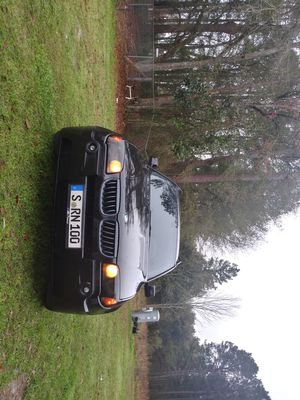 2005 BMW X3 for Sale in Moultrie, GA