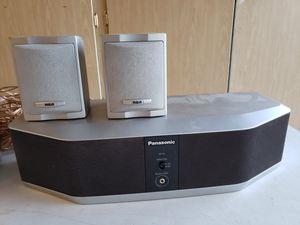 Magnavox surround sound system for Sale in Chandler, AZ
