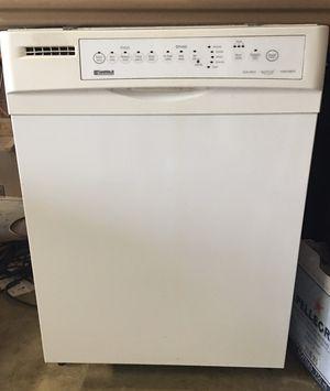 Dishwasher for Sale in Algona, WA