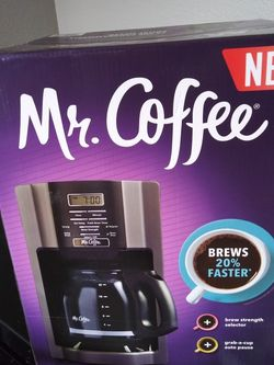 Mrcoffee for Sale in Gresham,  OR