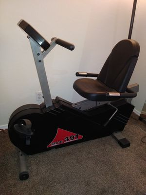 Exercise bike. for Sale in El Mirage, AZ