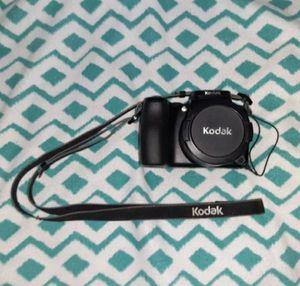 Kodak Easyshare Camera for Sale in Phenix City, AL