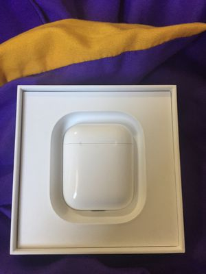 AirPods for Sale in Shakopee, MN