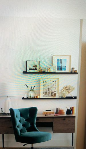 Wall shelves - set of 3 for Sale in Walnut Creek, CA