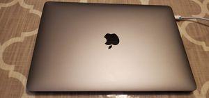 13in MacBook pro model a1989 for Sale in Modesto, CA