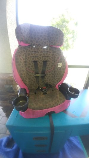 Kid's booster seat for Sale in Bartow, FL
