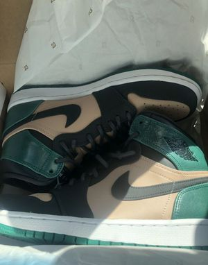 Jordan 1 retro BRAND NEW for Sale in Raleigh, NC