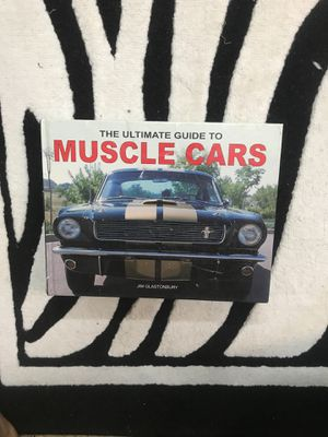 Muscle cars for Sale in Mission Viejo, CA