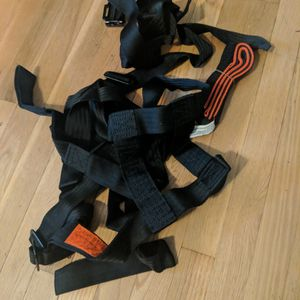 Hunting Harness For Tree Stand for Sale in Everett, WA
