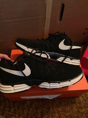 Brand New Men's Nike for Sale in Dillwyn, VA