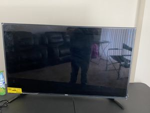 LG Smart TV 50 Inch for Sale in FL, US
