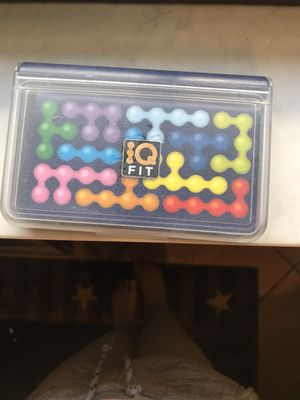 Travel Puzzle Game for Sale in Miami, FL