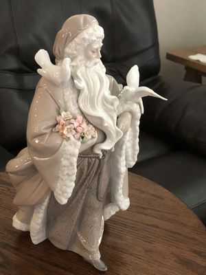 Lladro Figurine for Sale in The Villages, FL